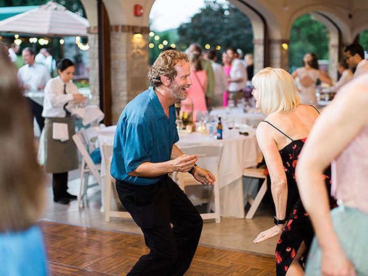 Tmx 1517872732 A3528eebda1d5552 1517872692 Dc13d8e53d268fe4 1517872672132 29 Dd Carretto Studi Denver, CO wedding band