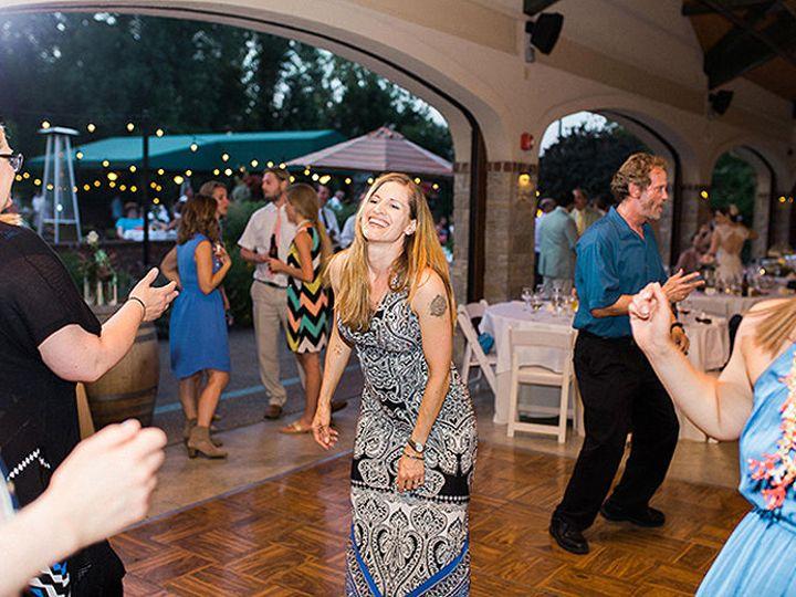 Tmx 1517872732 Da3757c933d79b14 1517872692 0e8e6658d9258b63 1517872672133 30 Dd Carretto Studi Denver, CO wedding band
