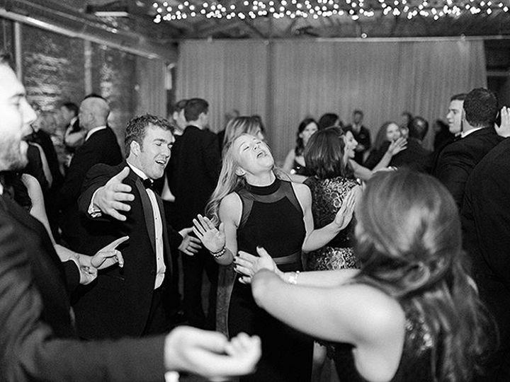 Tmx 1517872735 2bad2581c9a9d041 1517872697 Fcf9fe90feb7a266 1517872672139 36 E Kara And Rory F Denver, CO wedding band