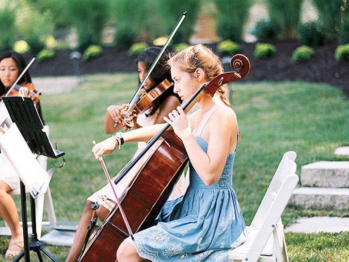 Tmx 1517872735 9106dd0570ef116d 1517872713 0c0679e2df6a4cd7 1517872672148 43 F Carretto Studio Denver, CO wedding band