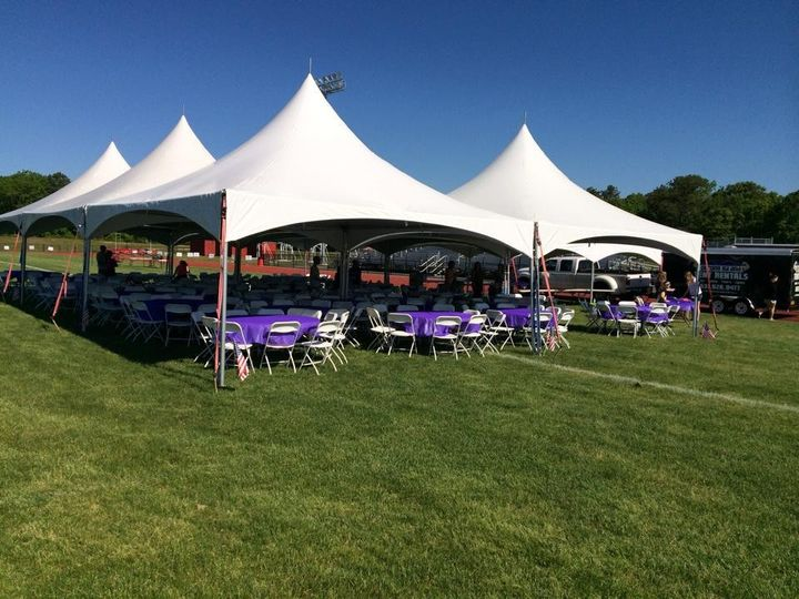 ... 800x800 1425222743486 relay for life 40x60 20x30 1 ... & Strong Island Tent Rentals - Event Rentals - Holtsville NY ...