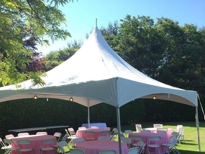 Tmx 1434198634608 Bridal Showerwr Holtsville wedding rental