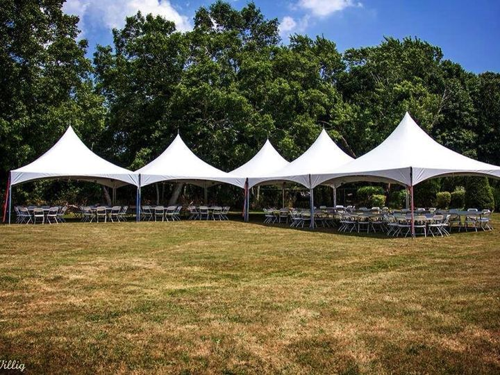 Tmx 1434198987174 1 Holtsville wedding rental