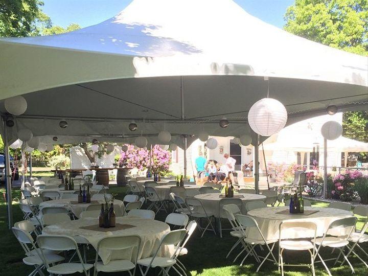 Tmx 1434198999880 Engagement Party 1 Holtsville wedding rental