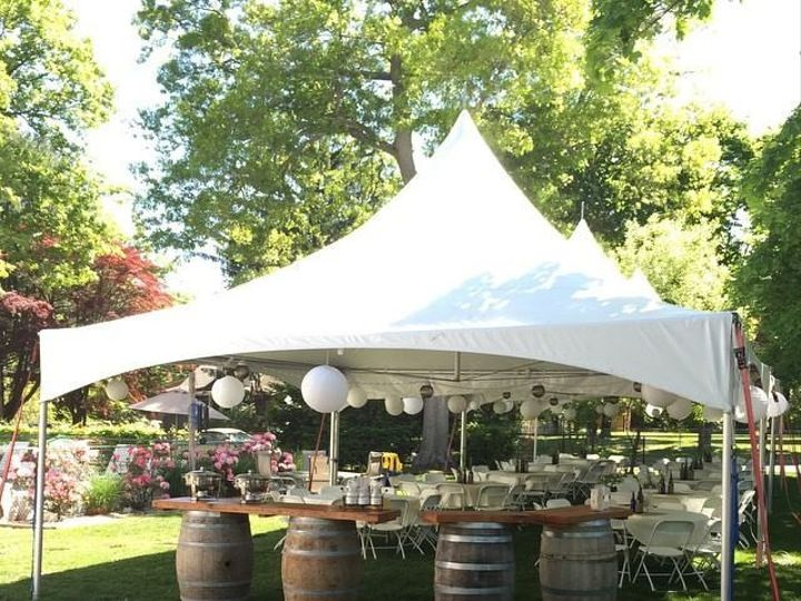 Tmx 1434199002370 Engagement Party 2 Holtsville wedding rental