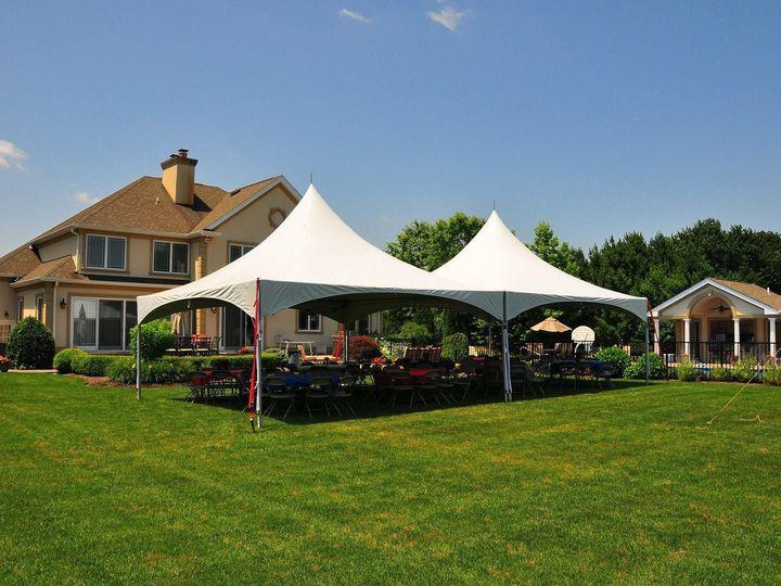 Tmx 1434199005297 Family Reunion Holtsville wedding rental
