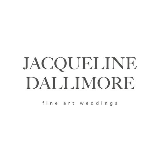 Jacqueline Dallimore Photography