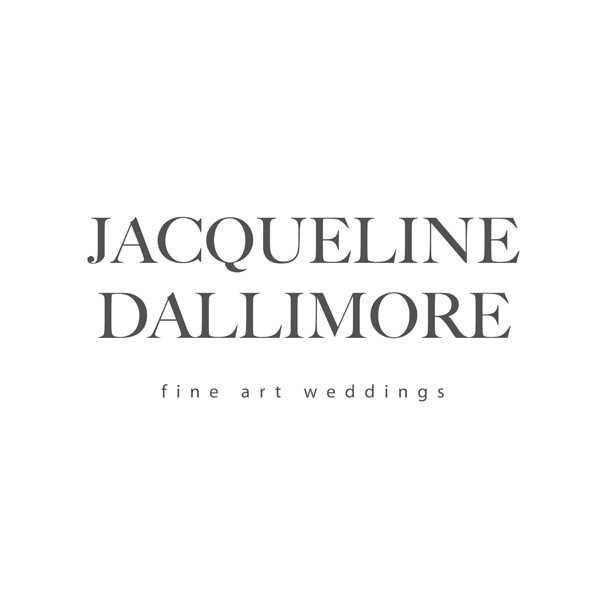 Jacqueline Dallimore Photography