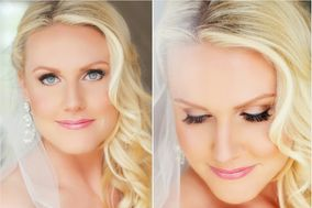 Makeup by Evelyn