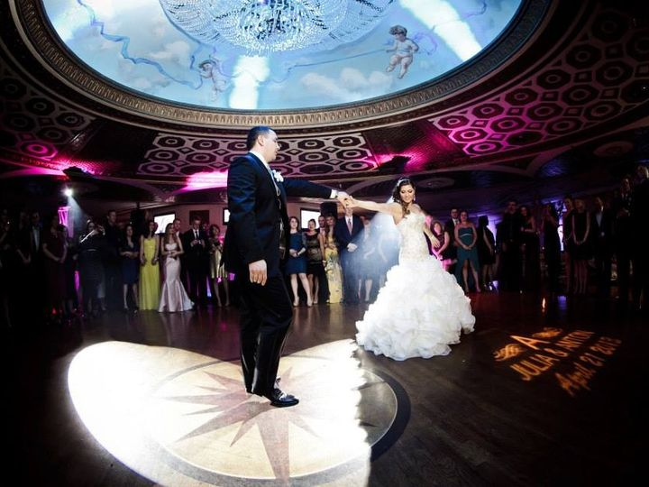 Tmx 1422550506603 588110151533986692737520678555n Brooklyn, NY wedding dj