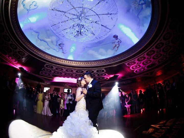 Tmx 1422550509674 9369101515339866477371734623522n Brooklyn, NY wedding dj
