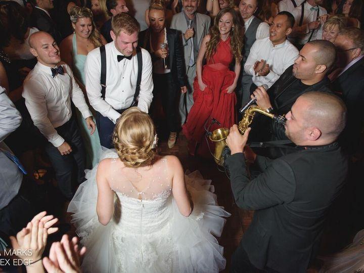 Tmx 1441211760680 Jy3cw J9yz2q4iocrx7wmfu9yvwtjwcjedfugrhw Brooklyn, NY wedding dj