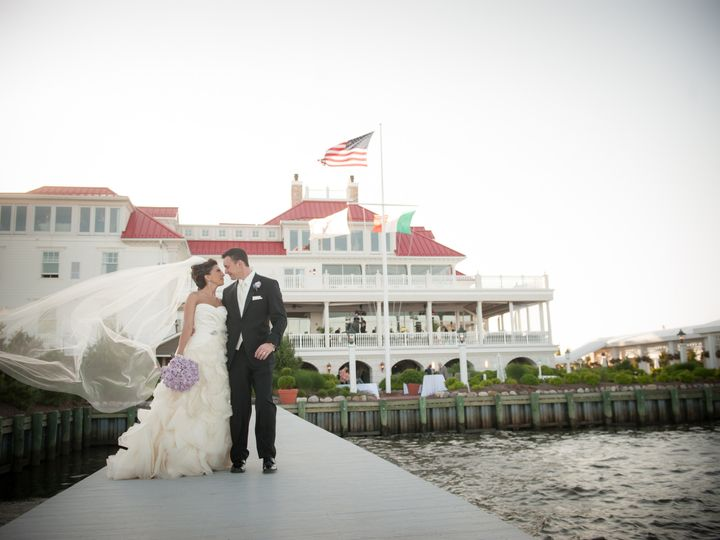 Tmx 1371654728703 I0954 Hightstown wedding planner