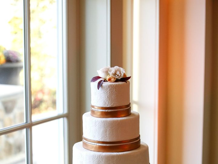 Tmx 1428980355372 W221020141019c6dcvajcass Hightstown wedding planner