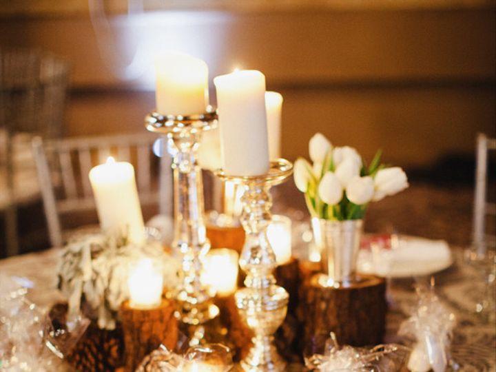 Tmx 1428980499504 35861401041767 Hightstown wedding planner