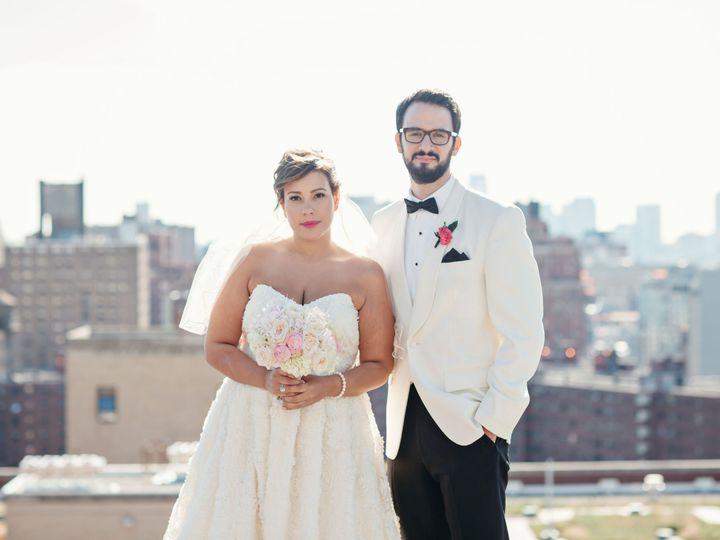 Tmx 1428980743528 Carolandjon0783 Hightstown wedding planner