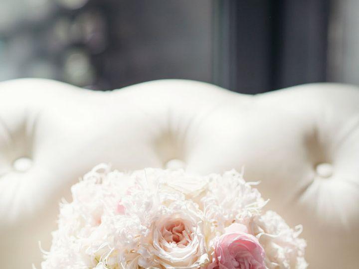 Tmx 1428980818787 Carolandjon0106 Hightstown wedding planner