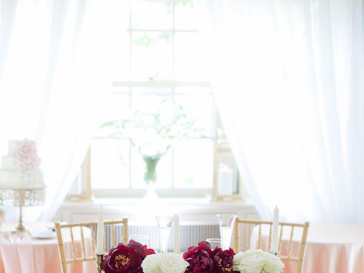 Tmx 1428981342795 1181 Hightstown wedding planner
