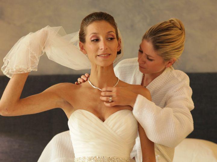 Tmx 1428981734438 Vittoriapierreyvesreportage0060 Hightstown wedding planner