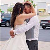 tammyfay wedding