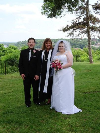 a breath of new life weddings 22