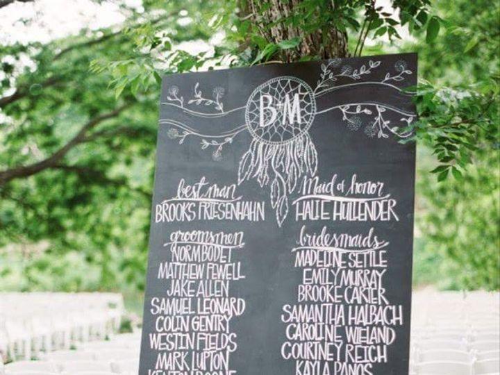Tmx 1489532510685 Img6714 Conroe wedding eventproduction