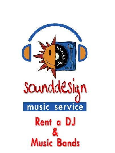 www sounddesign grweddingsinGreeceD J andeventservices