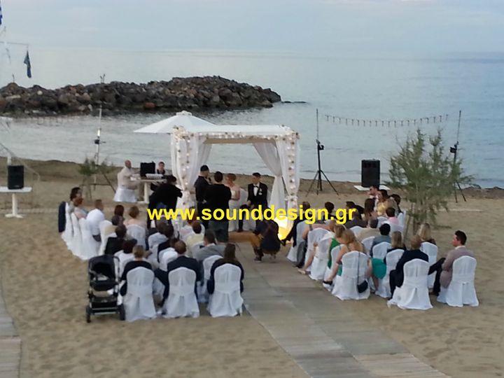 weddings in Greece, santorini mykonos,crete