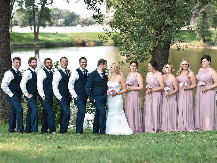 Tmx 1512665979187 Dsc6417 Minneapolis, MN wedding venue