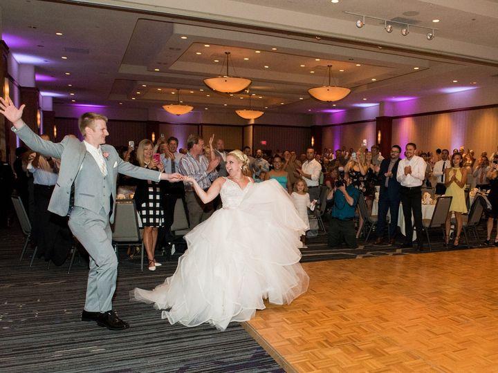 Tmx 1512666223382 Bellagala Courtneytravisnehowig 13 Minneapolis, MN wedding venue