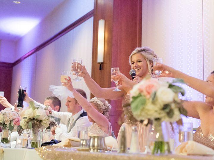Tmx 1512666235314 Bellagala Courtneytravisnehowig 15 Minneapolis, MN wedding venue