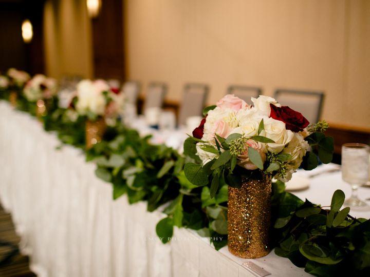 Tmx 1512666360811 Casey And Kayla Wedding 2065 Minneapolis, MN wedding venue