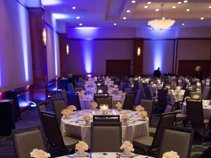 Tmx Bellagala Courtneytravisnehowig 3 51 502262 1561238768 Minneapolis, MN wedding venue