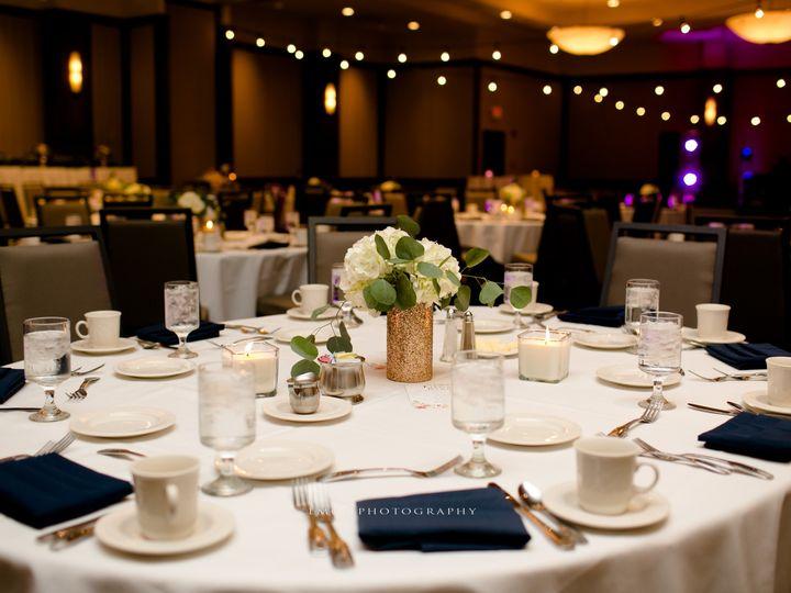 Tmx Casey And Kayla Wedding 2051 51 502262 1561239825 Minneapolis, MN wedding venue