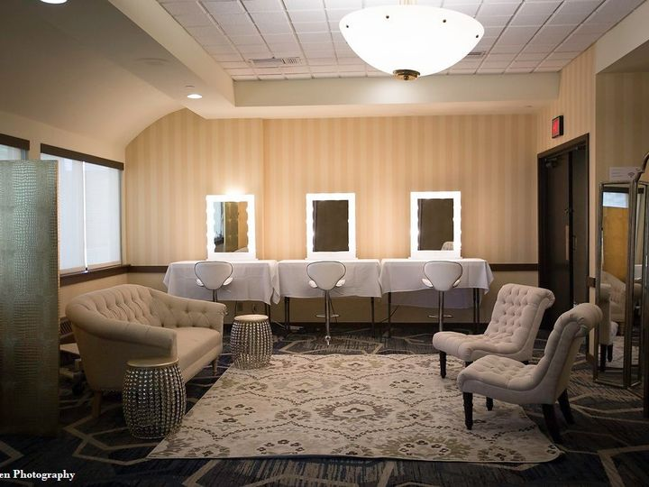 Tmx Credit Img 175 51 502262 1561239232 Minneapolis, MN wedding venue