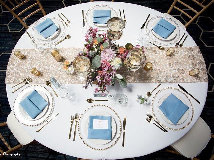 Tmx Mahonen Credit 1 51 502262 1561239540 Minneapolis, MN wedding venue