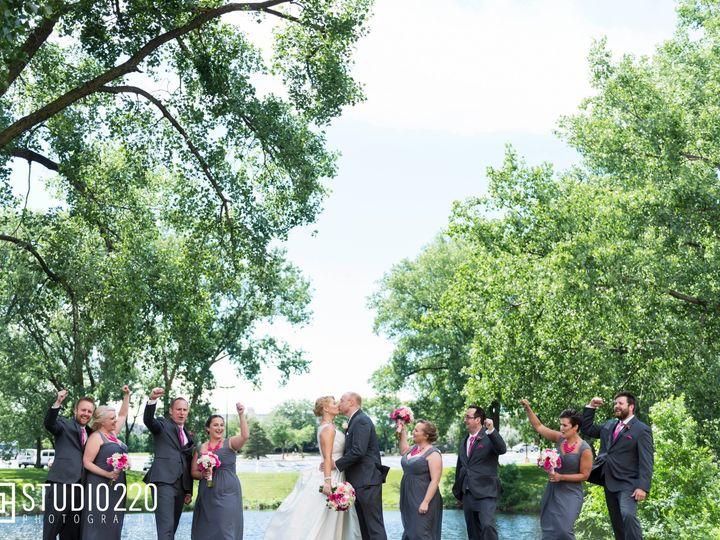 Tmx Studio 220 05 51 502262 1561240110 Minneapolis, MN wedding venue