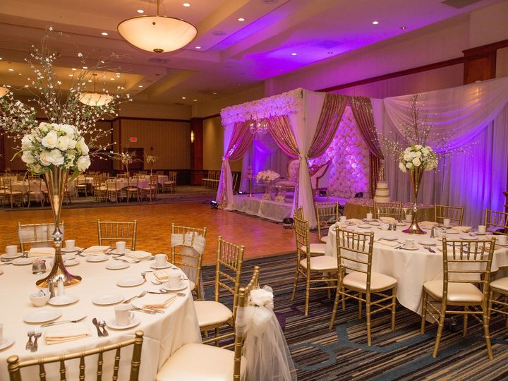 Tmx Untitled104of123 51 502262 1561239691 Minneapolis, MN wedding venue