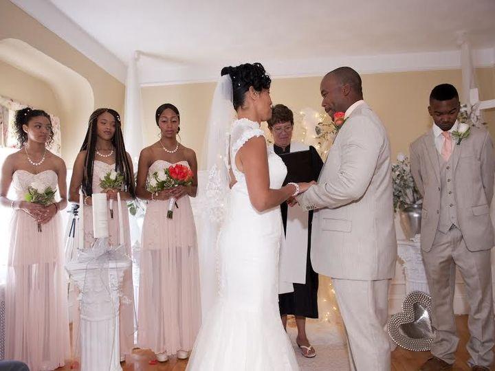 Tmx 1528387902 044812710a8e13ad 1528387901 Ec2fe39f6bd50028 1528387899607 9 Unnamed 2 Quincy wedding officiant