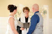 Tmx 1528387902 50134ca502fd2441 1528387901 Ac42a6110bdb3608 1528387899604 8 Tn Chapel Wed Quincy wedding officiant