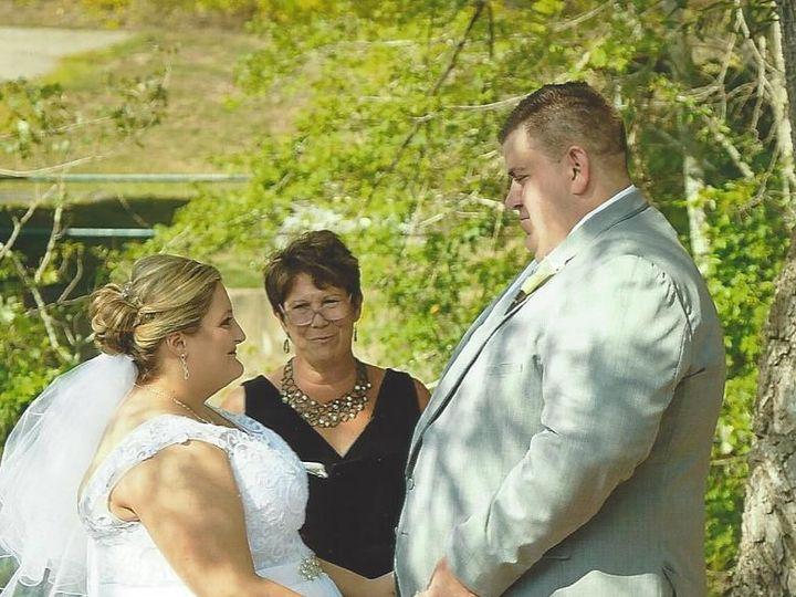 Tmx 1528387905 302444a80bcc6baa 1528387904 4727740a842ccede 1528387899610 11 Wedding Quincy wedding officiant