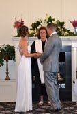 Tmx 1528388207 0e79e447b7118923 1528388206 59979cf32c767834 1528388202798 2 Aug 2013 2 Quincy wedding officiant