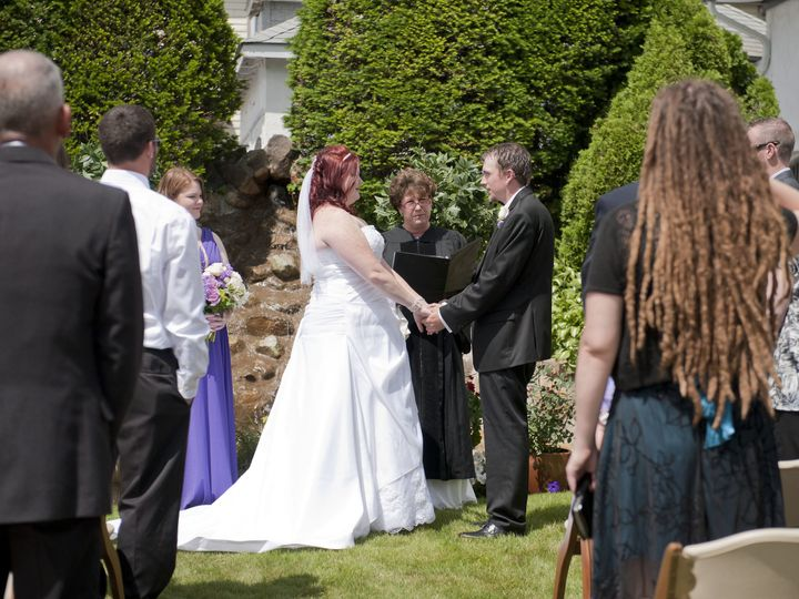 Tmx 1528388208 2f94b7d5403c0546 1528388206 1d12dad440064382 1528388202794 1  DSC8980 Quincy wedding officiant