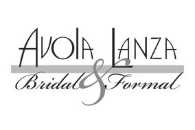 Avola Lanza Hair Studio