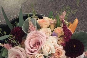 Leslie Hartig Floral Designs