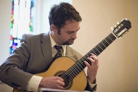 cwyton guitar