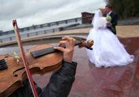 violinist stock 51 362262 1566844648