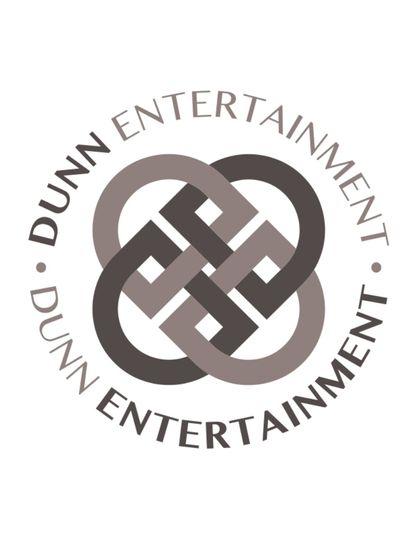 Dunn Entertainment