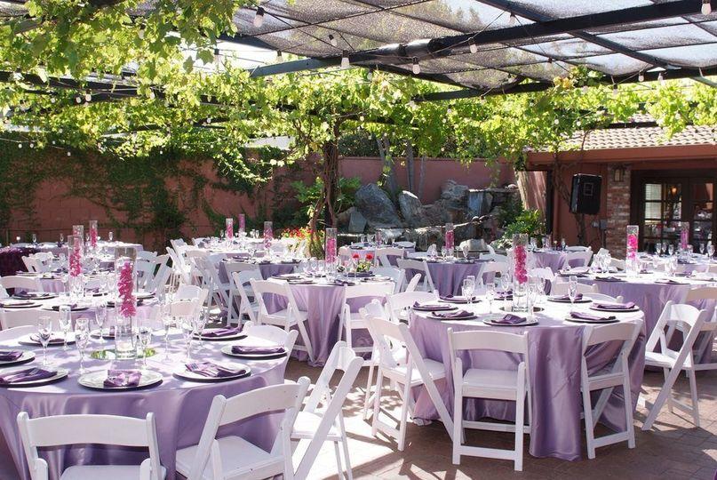Mama Mia S Event Center And Catering Venue Morgan Hill
