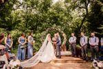 Arrowwood Weddings + Events image